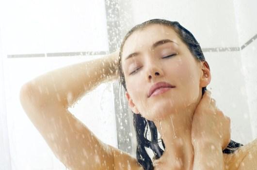 Consejos para mantenerte a salvo durante una ola de calor