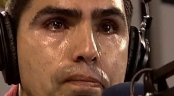 """""""El Piolín"""" sigue sin dar la cara"""