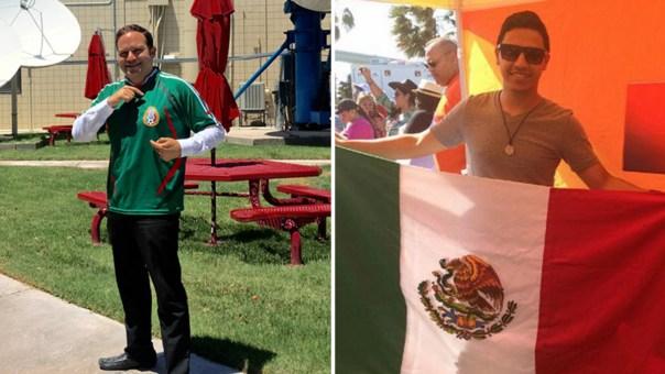 La pasión por la Copa FIFA Confederaciones llega a Telemundo Las Vegas