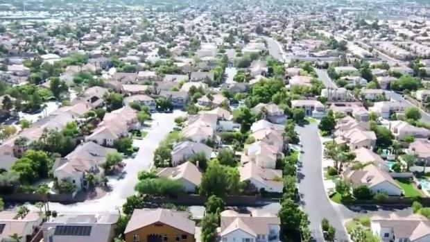 [TLMD - LV] Aumentan precio de las rentas en el área de Las Vegas