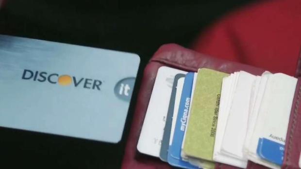 [TLMD - LV] Conoce los beneficios sectretos de las tarjetas de crédito