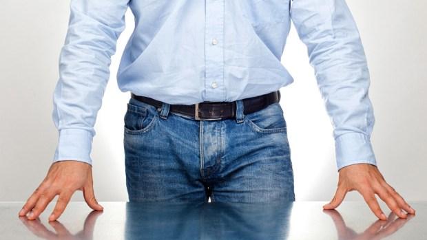 Lavado de semen: hombres con VIH tendrían hijos sanos