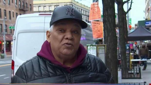 [TLMD - NY] Dominicanos en NY reaccionan a trágica explosión