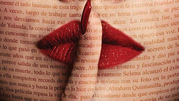 """Realizan presentación especial de """"El Secreto de Selena"""" previo a su estreno"""