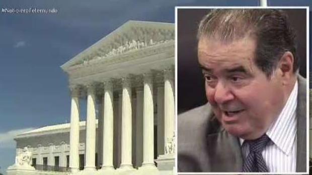 [TLMD - MIA] La pugna por el reemplazo de Scalia