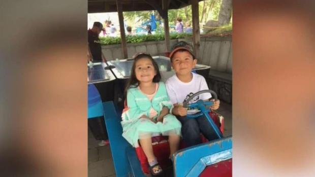[TLMD - Bahia] Madre hispana describe terrible accidente en Napa