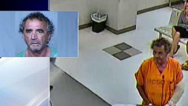 [TLMD - AZ] Mujer fue atacada con machete presuntamente por su novio