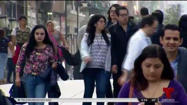 [TLMD - LV] Negocios en México contra feminicidios