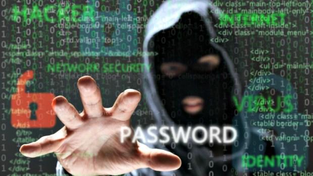 Hackers atacan: cómo crear contraseñas más seguras