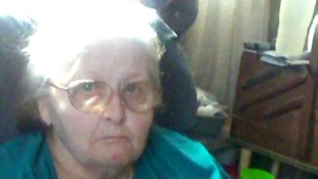 Abuela de 77 años muere tras ataque de un perro de la familia