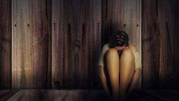 [TLMD - LV] El tráfico humano ha aumentado considerablemente en Las Vegas