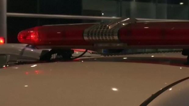 [TLMD - LV] Avión se sale de la pista al aterrizar en Myanmar