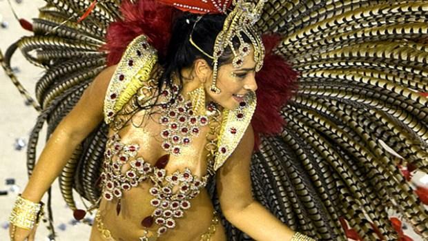 [TLMD - MIA] Cancelan carnaval en varias ciudades de Brasil
