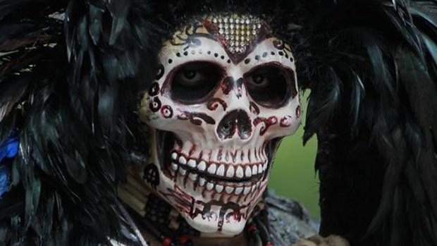 Quién es la Catrina, el icónico personaje del Día de Muertos