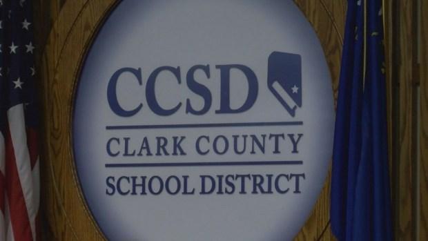 CCSD pide opinión del público sobre inversión de fondos