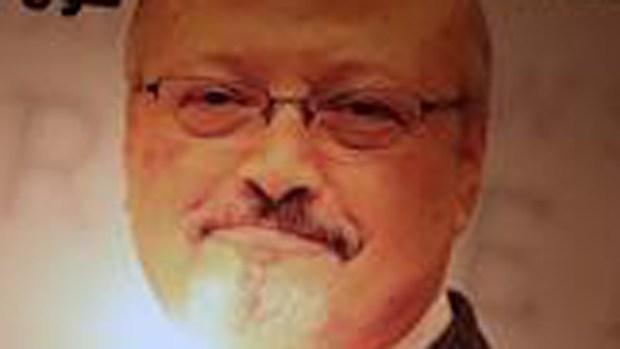 Misterio: ¿dónde está el cuerpo mutilado del periodista?