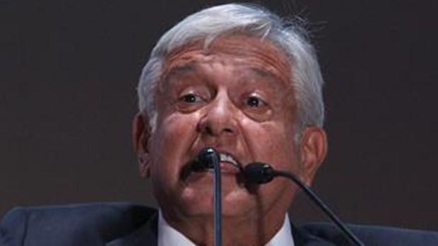 El nuevo presidente de México según sus 11 frases