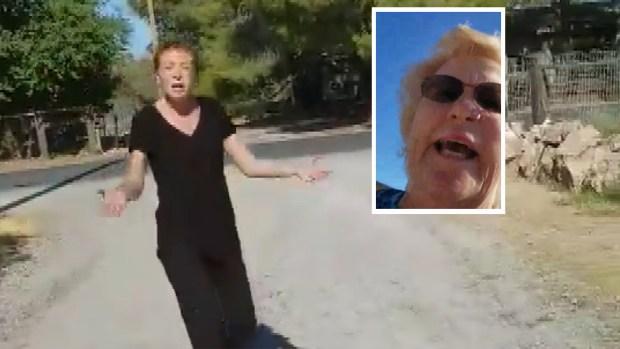 [TLMD - LV] Joven ataca a ancianos en su propia casa
