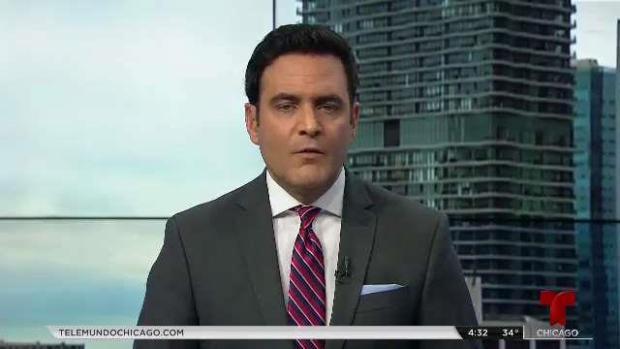 [TLMD - LV] Reporteritos sorprenden a Amlo con dolorosa pregunta