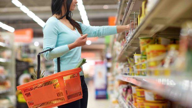 [TLMD - LV] Trucos para ahorrar dinero en el supermercado