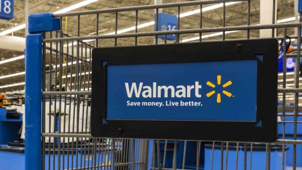 [TLMD - LV] Walmart pone fin a programa de ahorros