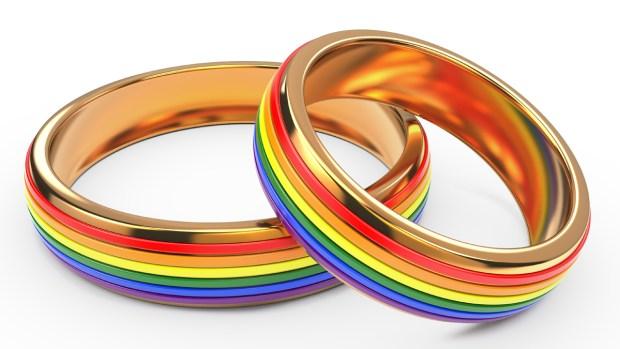 Corte Suprema legaliza matrimonio homosexual en EEUU