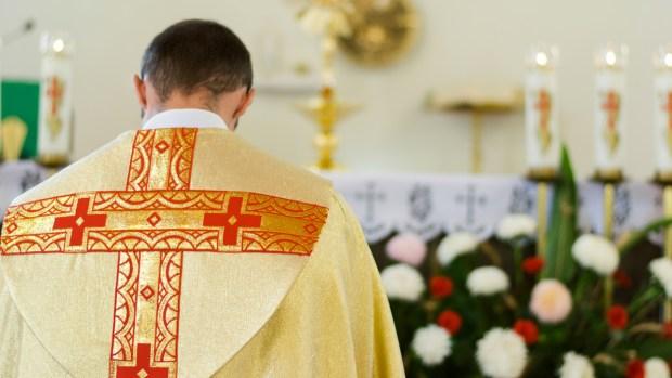 México: Revelan listas de supuestos cómplices de abusos en la iglesia
