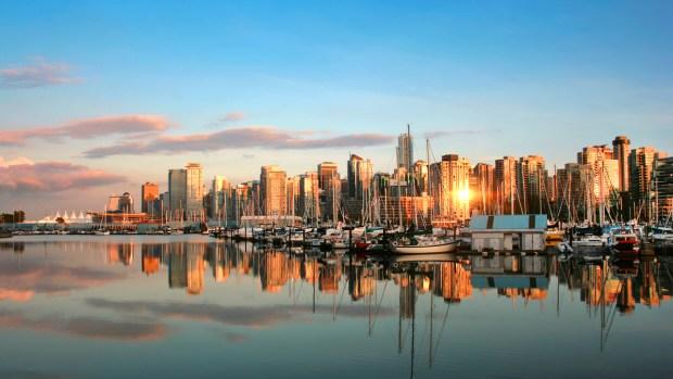 Reporte: los destinos turísticos más visitados este verano