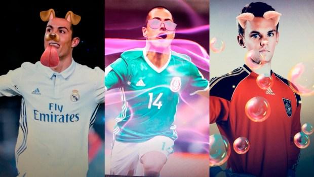 Técnico Fernando Santos respalda al delantero tras acusaciones en España — Cristiano Ronaldo