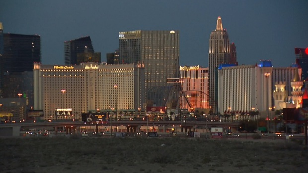 [TLMD - LV] Inmigrantes indocumentados en Las Vegas