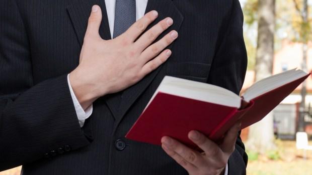 Quienes son y en qué creen los Testigos de Jehová