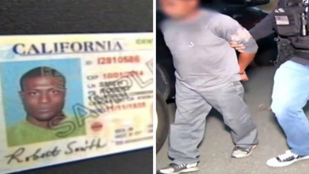 Inmigrante: me arrestó ICE por culpa de mi licencia de conducir