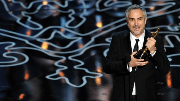 Video: Premios Oscar 2014: todo lo que pasó