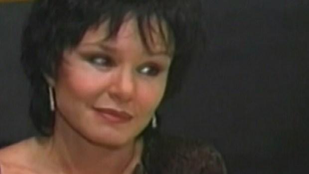 Video: Gran lamento por muerte de Alma Muriel