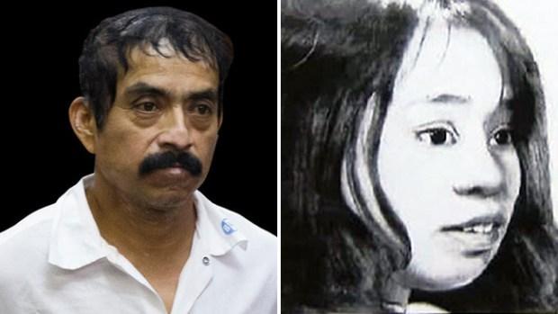 Video: Conrado Juárez sigue detenido sin fianza