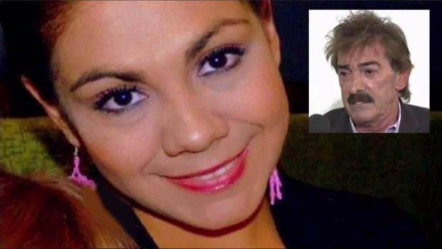 Video: Habla presunta víctima de La Volpe