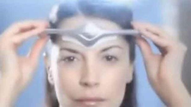 Video: FDA aprueba dispositivo contra migrañas