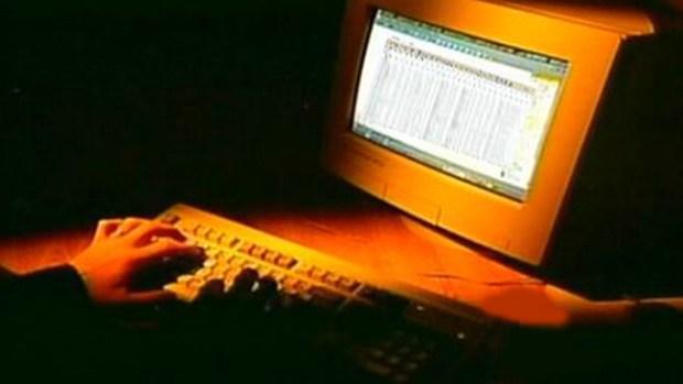 Video: Buscan fin de depredadores cibernéticos