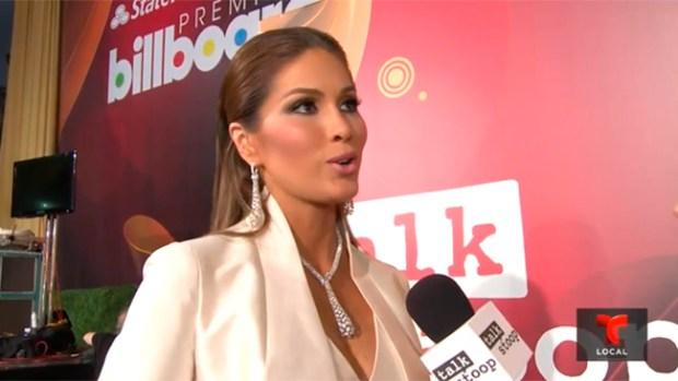 Video: Entrevista: Lo mejor y peor de ser Miss Universo