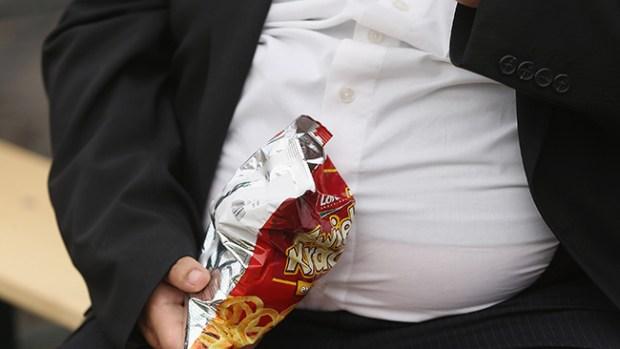 Video: Dan el sí a píldora para bajar de peso