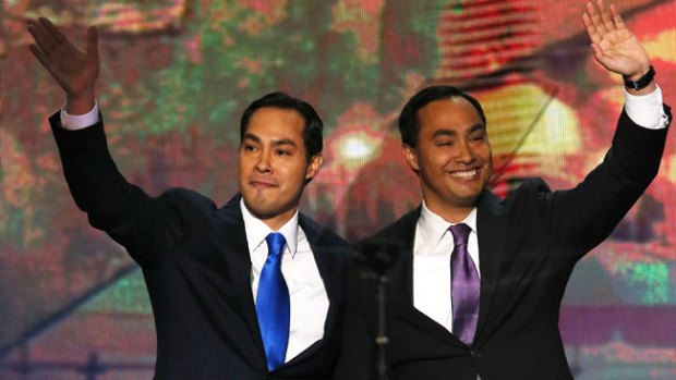 Video: Julián Castro, la nueva estrella