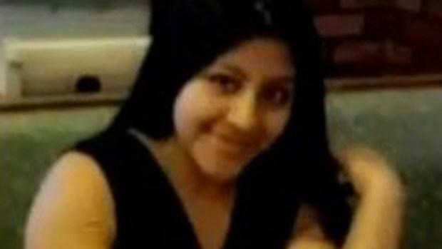 Video: Madre y sus dos hijas son asesinadas