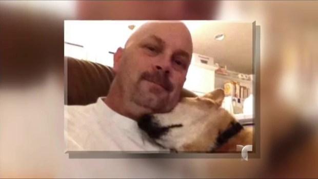 """Video: Nevada: el tirador podría sufrir """"bullying"""""""