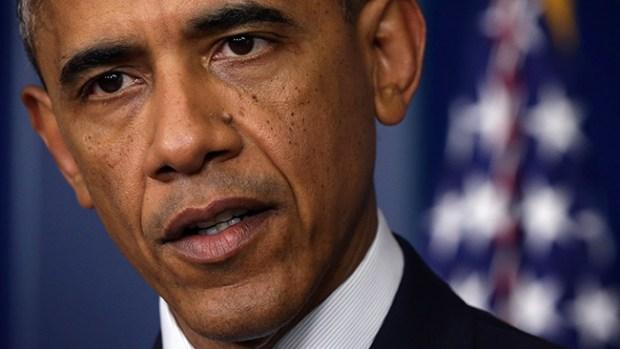 Video: Rusia lamenta las sanciones de Obama