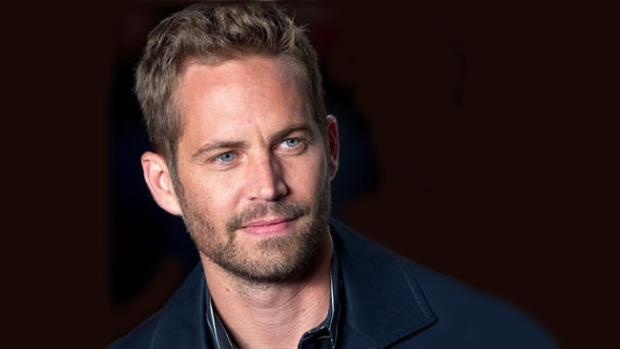Video: Demanda a Porsche por caso Paul Walker