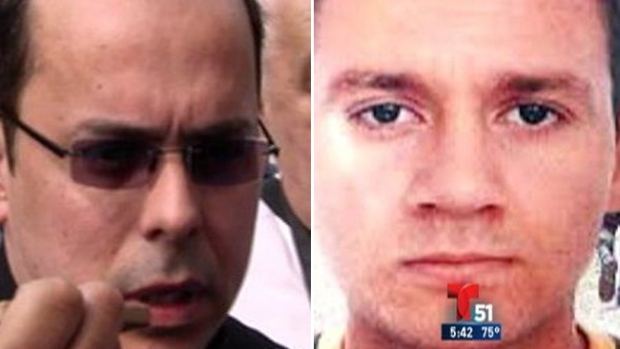 Video: J.J Rendón niega declaraciones de narco