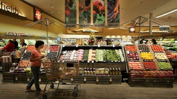 Video: Cómo ahorrar en el supermercado
