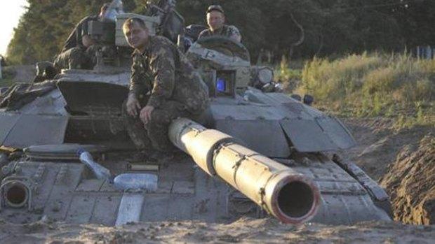 Video: Ucrania: asesinan a un cámara ruso