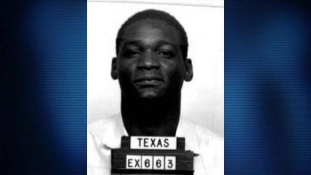 [TLMD - LV] Reo de Texas se salva de la pena de muerte