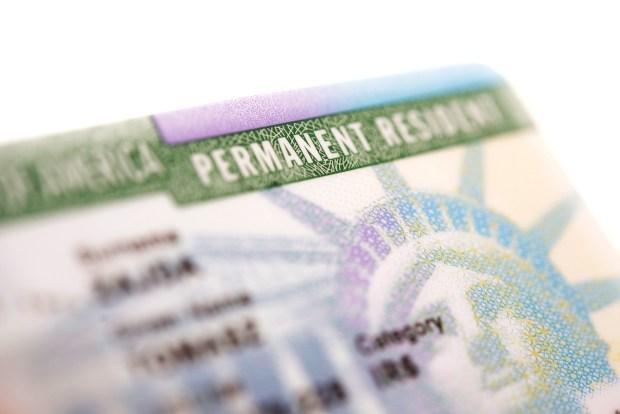 Todo sobre la Lotería de Visas: extienden plazo tras falla técnica